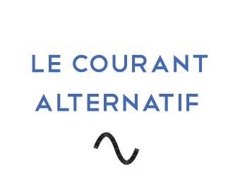 logo le courant alternatif.jpg