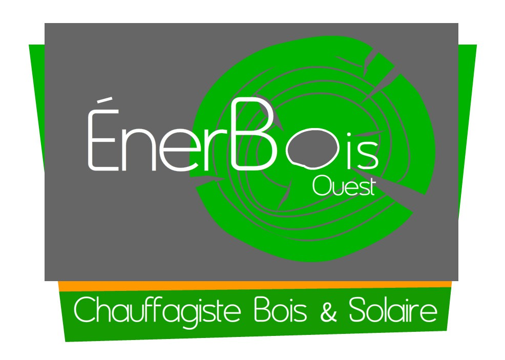 logo-enerbois-ok.jpg