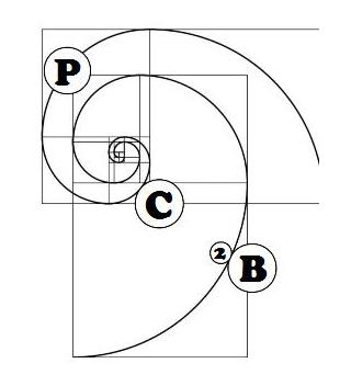 logo-olivier-morin.png