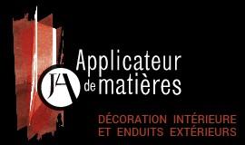 logo_ja-applicateur-de-matieres.jpg