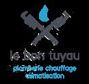 Le Bon Tuyau.png