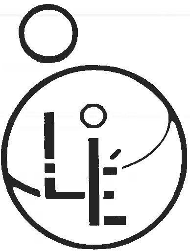 logo ilie manuel.jpg