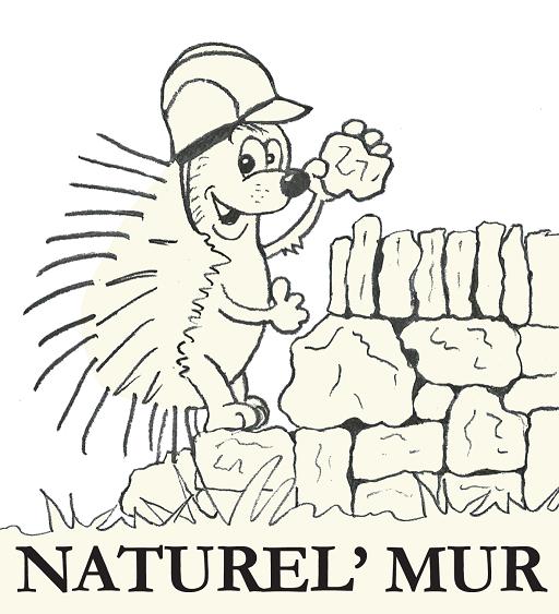 Naturel Mur.png
