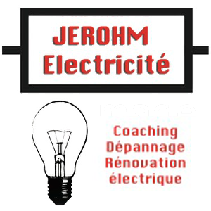 image-annuaire-logo.png