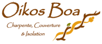 logo-Oikos-Boa-b.png