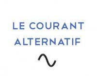 logo le courant alternatif.jpg