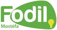 Logo_mostefa-fodil.png