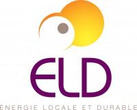 ELD logo.jpg
