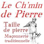logo-chmindepierre.png
