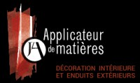 logo_ja-applicateur-de-matieres.jpg