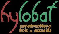 hylobat-logo.png