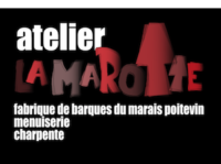la-marotte-logo.png