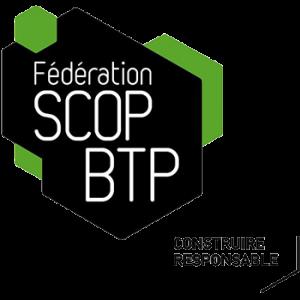federation_scop_btp