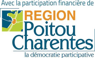logo_region_poitou_charentes