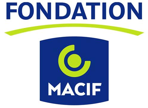 fondation-macif