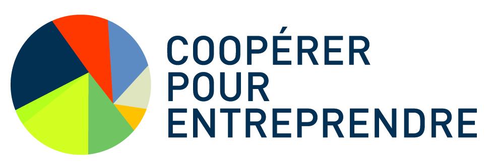 CoopererPourEntreprendre