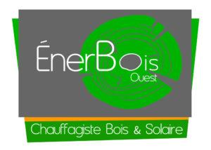 logo-enerbois-ok