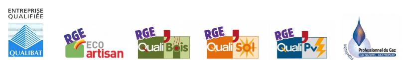 qualifications alterbative