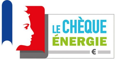 cheque energie travaux renovation energetique