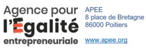 Réunion d'information collective à Poitiers @ 12 rue Eugène Chevreul 86000 Poitiers